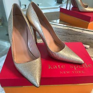 Kate Spade Larisa pumps size 7